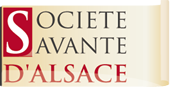 Learned society of Alsace
