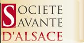 Société Savante d'Alsace